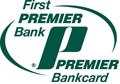 Premier Bank Card Online - Login